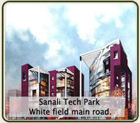 Sanali Group | NOOR HAQ SANALI GROUP | Scoop.it