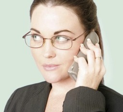 MLM Leads Prospecting: Beware of Area Code Phone Scams | mlm leads | Scoop.it