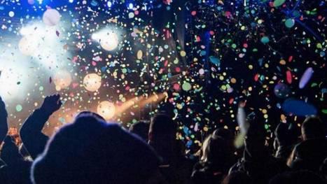 Mons 2015 se termine dans la fête avec un bilan positif | Mons 2015 | Scoop.it