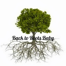 Whooping Cough and Pregnancy | Back to Roots Baby | baby | Scoop.it
