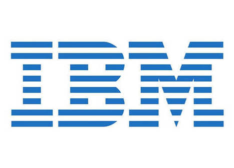 IBM and Cisco announce trailblazing collaboration | Future of Cloud Computing and IoT | Scoop.it