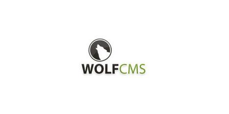 Existe-t-il des alternatives de qualité à WordPress ?   Scoop4learning   Scoop.it