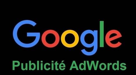 Quel est le taux de clics des AdWords avec le label Annonce vert ? | Chiffres et infographies | Scoop.it