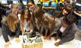 Digital literacy campaign | Education | The Guardian | Best EdTech Sites | Scoop.it