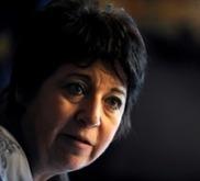 Corinne Lepage : «La France n'a pas voulu d'étiquetage sur les plats cuisinés» | Econopoli | Scoop.it