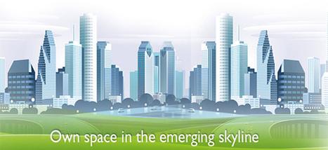 Buy the Best Property in Noida Extension | Noida Property | Scoop.it