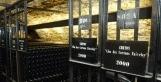 Un verre avec Erwan Faiveley | Les vidéos de l'Avis du Vin | Scoop.it