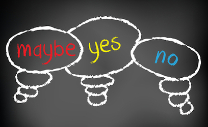 Should You Write Controversial Blog Posts? A Data Driven Answer | Funteresting Stuff | Scoop.it