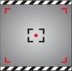 Screencasting pour tous | Courants technos | Scoop.it
