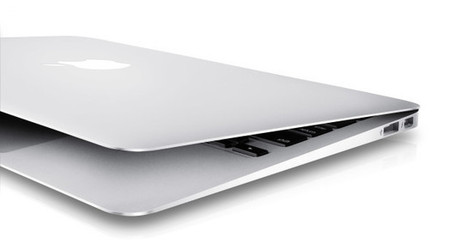 Report: Apple testing ARM-based desktops and laptops ditching ... | embedded linux | Scoop.it