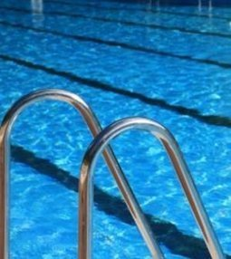 L'air des piscines intérieures peut causer des problèmes de santé | Toxique, soyons vigilant ! | Scoop.it