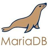 MySQL abandonné pour MariaDB | Informatique | Scoop.it