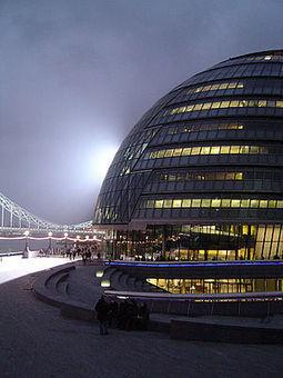 Arquitectura sustentable | ArquiEcologia | la arquitectura y sus personajes más famosos | Scoop.it