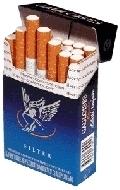 Discount Gauloises cigarettes - Discount cigarette online | Duty Free Cigarette online | Scoop.it