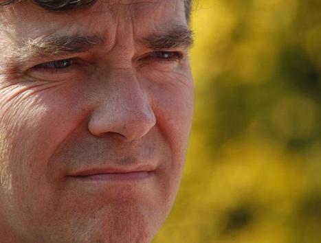 Doux : Arnaud Montebourg recale les sept repreneurs potentiels du volailler.  | agro-media.fr | Actualité de l'Industrie Agroalimentaire | agro-media.fr | Scoop.it