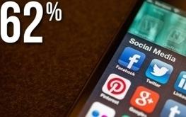 Le Buzz : le média le plus vieux du monde  ! | Télétravail . Relation client . Social média | Scoop.it