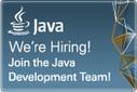 Java SE Downloads   DHHPC12 @ USC   Scoop.it