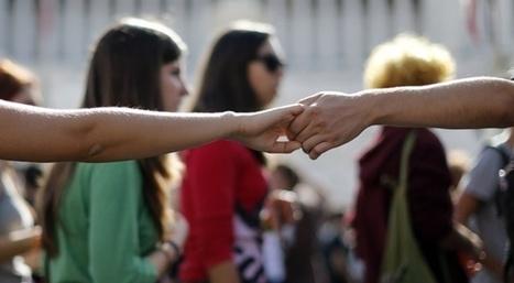 Etats, coopérez plus et mieux! | Slate | BRICS2 | Scoop.it