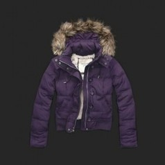 Hollister Canada clearance Abercrombie Womens Down 12 | Women Cloth | Scoop.it