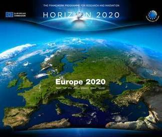 Horizon 2020 – Europe's grand research funding scheme | Higher Education and academic research | Scoop.it