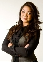 SUMAYA KAZI: A MULTIFACETED PERSONALITY, INNOVATOR, AND BUSINESS LEADER | Young Achievers | Scoop.it