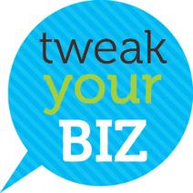 Emergencies That Business Owners Should Be Prepared to Handle - Tweak Your Biz | fire safety | Scoop.it