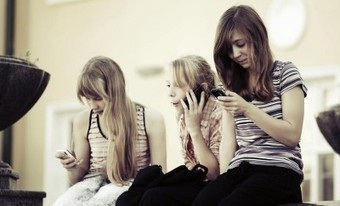 How to understand the digital habits of tweens - Daily Genius | iGeneration - 21st Century Education | Scoop.it