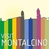 Visit Montalcino
