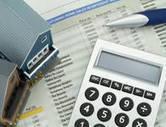 Immobilier : ce qui change en 2015 | Epargne et gestion de patrimoine | Scoop.it