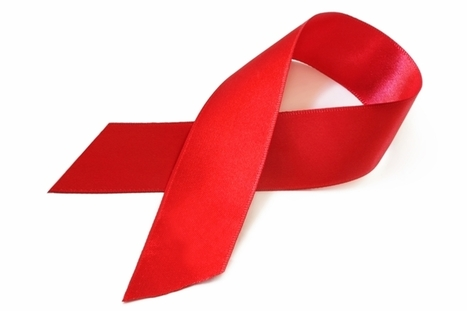 AIDS Free Reality - Guardian Express | HEALTH SYSTEMS AND HEALTH CARE DELIVERY | Scoop.it