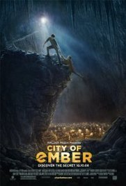 City of Ember (2008) BluRay 720p Download | Movie Box Office | Scoop.it