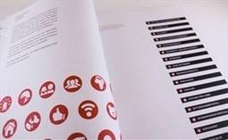 Neues Corporate Design für Samariterbund - derStandard.at | Corporate Design bei Brandsupply | Scoop.it