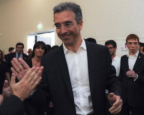 Régionales 2015. Imbroglio à droite : Dominique Reynié scelle un accord avec le centre dans le dos de Nicolas Sarkozy | Toulouse La Ville Rose | Scoop.it