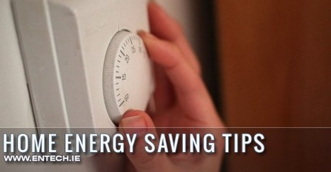 Energy saving myths - what's true and what's false | Home Energy Saving Tips | Scoop.it