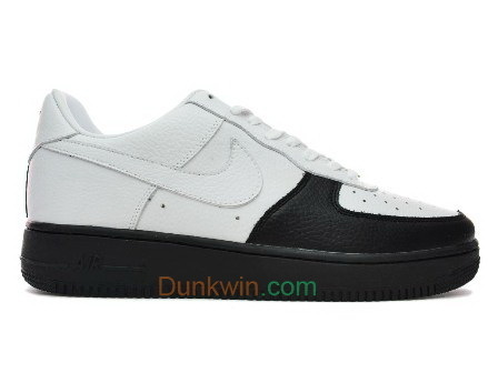 Nike Dunks,Air Jordans,Nike Air MAX,Air Force 1,Nike Free Run - Online Shop | Sneakers | Scoop.it