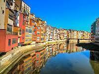 L'Ajuntament de Girona organitzarà la conferència anual del ...   Cultura 2.0   Scoop.it