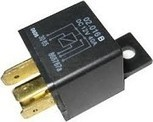 Highly Useful For Automobile Industry- Automotive Electrical Relay | Vcr-Player | Scoop.it