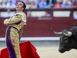 Espagne : Les nouveaux élus de gauche en croisade anti-corrida | ALTERNATIVES ET RÉSISTANCES | Scoop.it