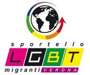Sportello Migranti LGBT Verona: http://www.ilgrandecolibri.com/2012/07/pestaggi-omofobia-torino.html | QUEERWORLD! | Scoop.it