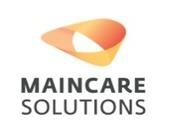 McKesson France devient Maincare Solutions, une société Symphony Technology Group | Informatique et santé | Scoop.it