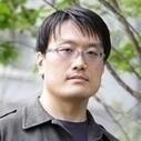 Reki Kawahara sort un Nouveau light novel | Actualité: Manga et Anime | Scoop.it