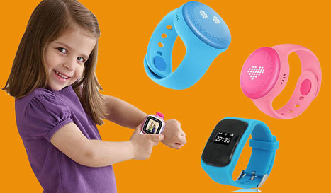 Smartwatch for Kids: Best Wearable Devices for Teenager | All Things About Social Media, SEO, Content Marketing, Advertising, Business, Technology, Lifestyle. | Scoop.it