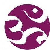Accademia Omkara | Consigli per il Stare Bene | Scoop.it