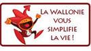 Portail de la Wallonie | Belgitude | Scoop.it