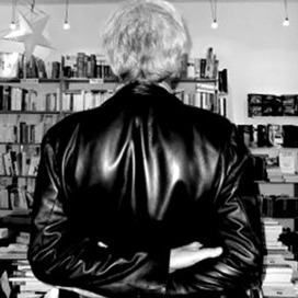 La Littérature contemporaine en ligne : #2 : les revues numériques francophones | CherMedia | Chouettes tutos | Scoop.it