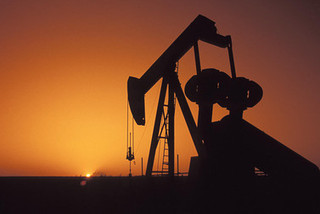 Big Oil's civilization-ending pollution push Paul B. Farrell   Climate change challenges   Scoop.it