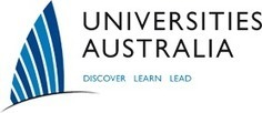 Inevitable decline in higher education without change: Submission - Universities Australia | Tertiary education landscapes | Scoop.it