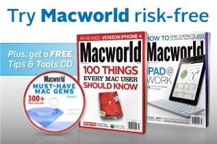 Publish your iWeb site on Dropbox   Web   Mac OS X Hints   Macworld   Apple Rocks!   Scoop.it