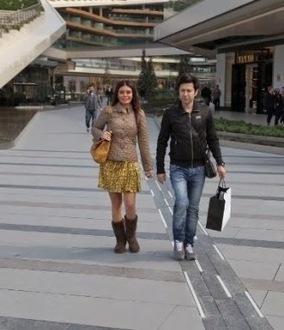 Ebru Polat, Kiminle, ne zaman ve nerede, evleniyor ~ Disney Channel İzle | Disney Channel | Scoop.it