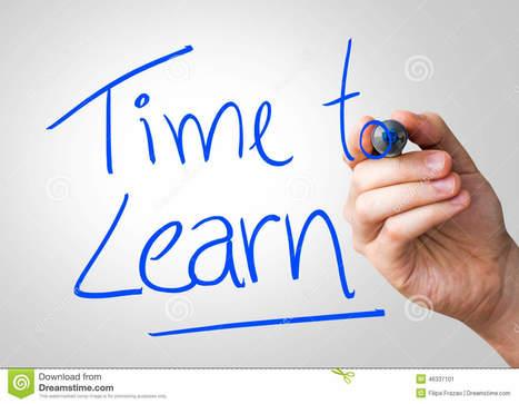 Pourquoi et comment innover en formation ? | Initiatives et Innovations Pedagogiques | Scoop.it